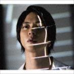 山下智久 / Reason/Never Lose(初回生産限定盤B/CD+DVD) (初回仕様) [CD]