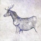 馬と鹿 初回限定 ノーサイド盤  CDシングル 12cm  SECL-2493