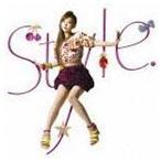 西野カナ/Style.(CD)