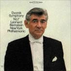 レナード・バー.../ドヴォルザーク:交響曲第7番 スメタナ:歌劇「売られた花嫁」より|交響詩「モルダウ」(期間生産限定盤)(CD)