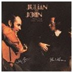 ジュリアン・ブリーム ジョン・ウ.../ベスト・クラシック100 95:: ジュリアン&ジョン 超絶のギター・デュオ(Blu-specCD2)(CD)