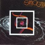 スパイロ・ジャイラ/スパイロ・ジャイラ(期間生産限定スペシャルプライス盤)(CD)