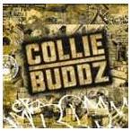 カリー・バッズ/Collie Buddz(通常価格盤)(CD)