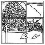 ザ・ミレニウム/ビギン(Blu-specCD2)(CD)