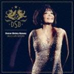 シャーリー・バッシー/ハロー・ライク・ビフォア(Blu-specCD2)(CD)