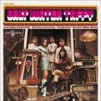 ソルト・ウォーター・タフィー/ファインダーズ・キーパーズ(Blu-specCD2)(CD)