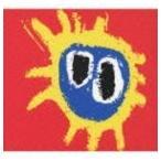 プライマル・スクリーム/スクリーマデリカ 20周年アニヴァーサリー・ジャパン・エディション(通常盤)(CD)