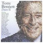 トニー・ベネット / デュエッツII(通常盤) [CD]