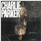 チャーリー・パーカー(as)/サミット・ミーティング・アット・バードランド(期間生産限定スペシャルプライス盤)(CD)
