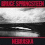 ブルース・スプリングスティーン/ネブラスカ(CD)