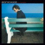 ボズ・スキャッグス/シルク・ディグリーズ(期間生産限定盤)(CD)