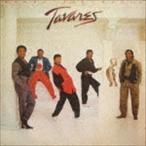 タバレス/ワーズ&ミュージック(期間生産限定盤)(CD)