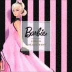 バービー・ガールズ・コレクション(スペシャルプライス盤)(CD)