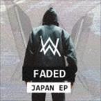 ����������������ե����ǥåɡ�����ѥ�EP��������ǰ�ס�(CD)
