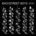 バックストリート・ボーイズ / DNA [CD]