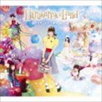 戸松遥 / Harukarisk*Land(初回生産限定盤/CD+DVD) [CD]