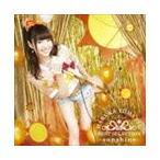 戸松遥/戸松遥 BEST SELECTION -sunshine-(通常盤)(CD)