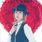 戸松遥 / モノクロ/Two of us(初回生産限定盤/CD+DVD) [CD]