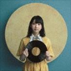 夏川椎菜 / グレープフルーツムーン(通常盤) [CD]