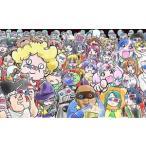 アニメ 「てーきゅう」 Blu-rayスペシャルBOXセット(Blu-ray)
