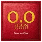 SO.ON project / 卒業アルバム2014 〜夢のPiece〜(CD+DVD) [CD]
