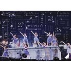 乃木坂46 3rd YEAR BIRTHDAY LIVE 2015.2.22 SEIBU DOME(通常盤)(DVD)