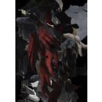 the GazettE/the GazettE LIVE TOUR 15-16 DOGMATIC FINAL -漆黒- LIVE AT 02.28. 国立代々木競技場第一体育館 <通常版>(DVD)
