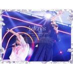 乃木坂46/7th YEAR BIRTHDAY LIVE(完全生産限定盤) (初回仕様) [DVD]
