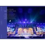 乃木坂46/8th YEAR BIRTHDAY LIVE(完全生産限定盤) [DVD]