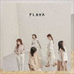 Little Glee Monster / FLAVA(通常盤) [CD]