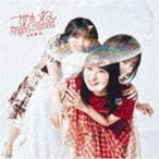 乃木坂46/タイトル未定(TYPE-A/CD+Blu-ray)