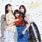 乃木坂46 / ごめんねFingers crossed(TYPE-B/CD+Blu-ray) (初回仕様) [CD]