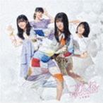 乃木坂46 / ごめんねFingers crossed(TYPE-D/CD+Blu-ray) (初回仕様) [CD]