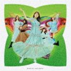 乃木坂46 / 君に叱られた(TYPE-C/CD+Blu-ray) [CD]