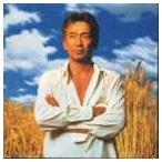 玉置浩二/田園  KOJI TAMAKI BEST(CD)