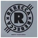 REBECCA/Complete Edition(CD)