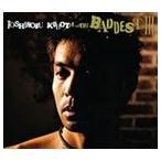 久保田利伸/THE BADDEST III(CD)