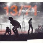尾崎豊/13/71-THE BEST SELECTION(通常版)(CD)
