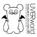 UVERworld / Timeless [CD]