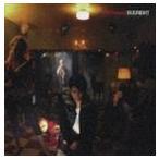 UVERworld / BUGRIGHT(通常盤) [CD]