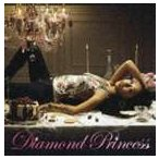 加藤ミリヤ / Diamond Princess [CD]