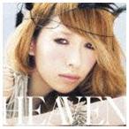 加藤ミリヤ/HEAVEN(通常盤)(CD)