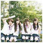 乃木坂46/走れ!Bicycle(通常盤)(CD)