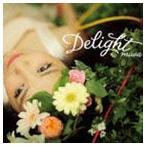 miwa / Delight(通常盤) [CD]