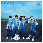 DISH///晴れるYA!(通常盤)(CD)
