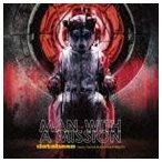 MAN WITH A MISSION / database feat.TAKUMA(10-FEET)(通常盤) [CD]