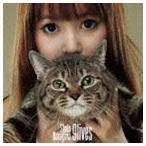 中川翔子 / 9lives(通常盤) [CD]