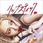 加藤ミリヤ / リップスティック(初回生産限定盤/CD+DVD) [CD]