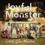 Little Glee Monster / Joyful Monster(期間生産限定盤) [CD]