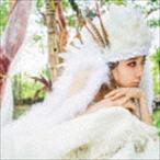 加藤ミリヤ / どこまでも 〜How Far I'll Go〜(初回生産限定盤/CD+DVD) [CD]